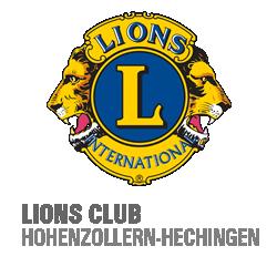 Lions Club Hohenzollern Hechingen 72379 Hechingen Hohenzollern